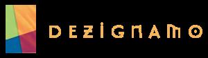 dezignamo logo